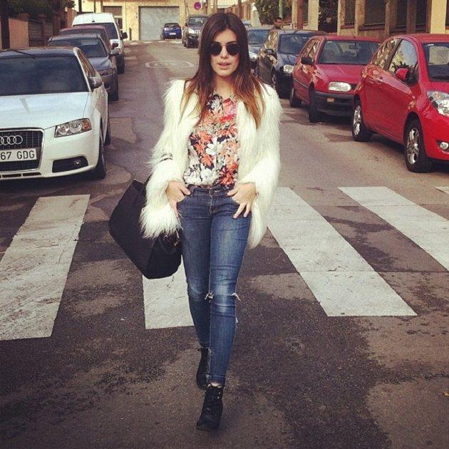 dulceida 2012  instagram