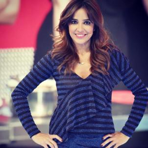 Carmen Alcayde  instagram