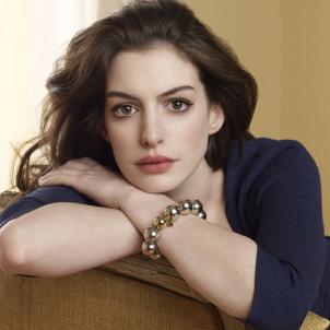 Anne Hathaway wikimedia