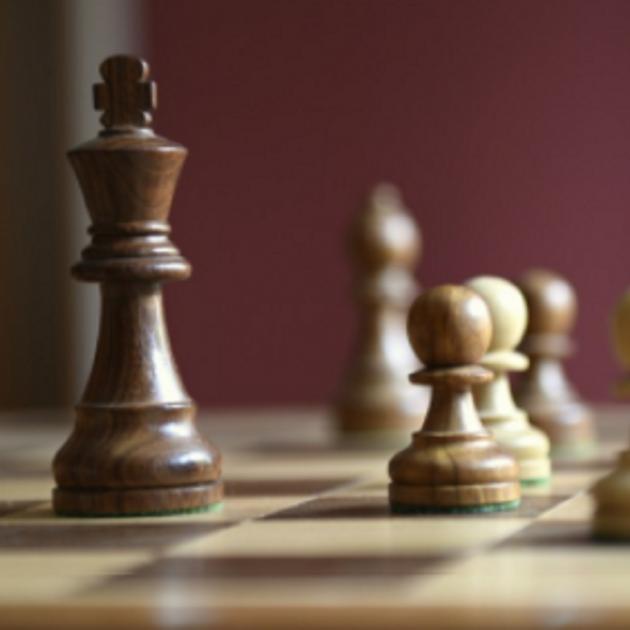 dama ajedrez  wikimedia