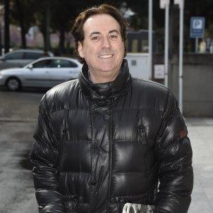 Pipi Estrada  GTRES