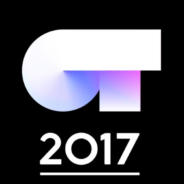 logo ot 2017  @OT Oficial