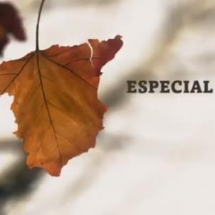 salvados especial catalunya