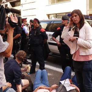 FOTO TV3-20S-ESCORCOLLS-ROBERTO-LAZARO