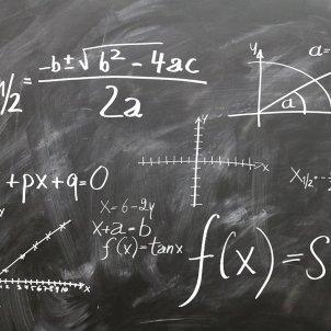 Mathematics maxipixel