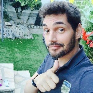 josep lobato instagram