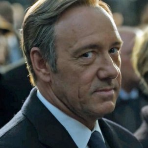 kevin spacey flickr