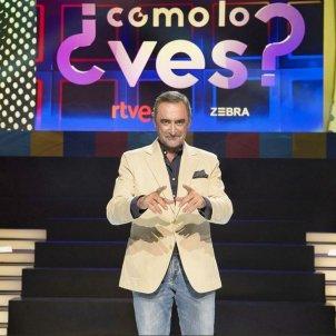 Carlos Herrera La1.