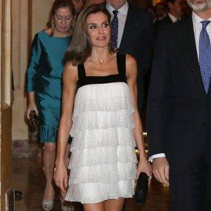 Letícia vestit charleston  GTRES
