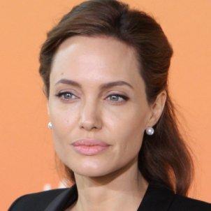 Angelina Jolie wikimedia