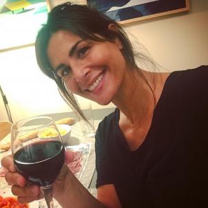 Nuria Roca nou programa  instagram