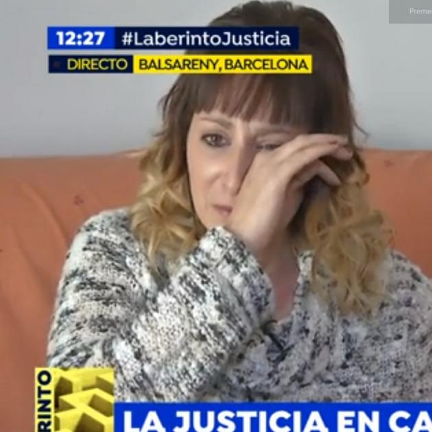 griso balsareny   Antena 3