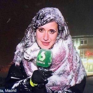 reportera la sexta congelada la sextajpg