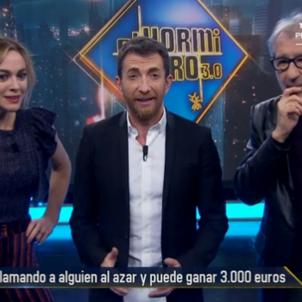 Pablo Motos premi antena 3
