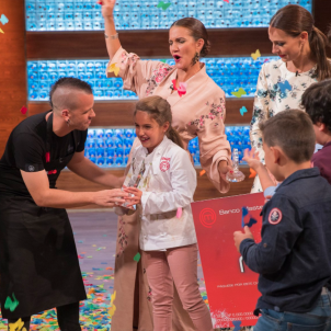 masterchef junior final