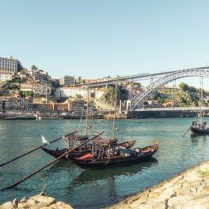 porto Pixabay (2)