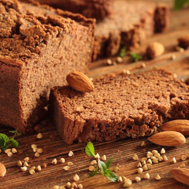 no gluten bread 1905736 1920