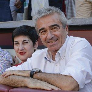 Carles Francino  GTRES