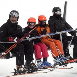 felipe esquiant efe