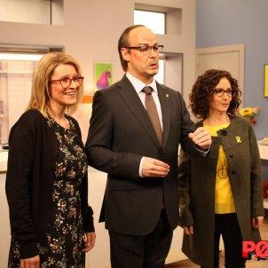 polonia TV3 turull