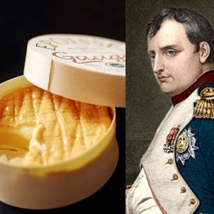 Napoleon-Epoisses-formatge