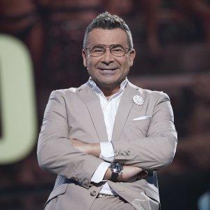 Jorge Javier Vázquez riu  GTRES