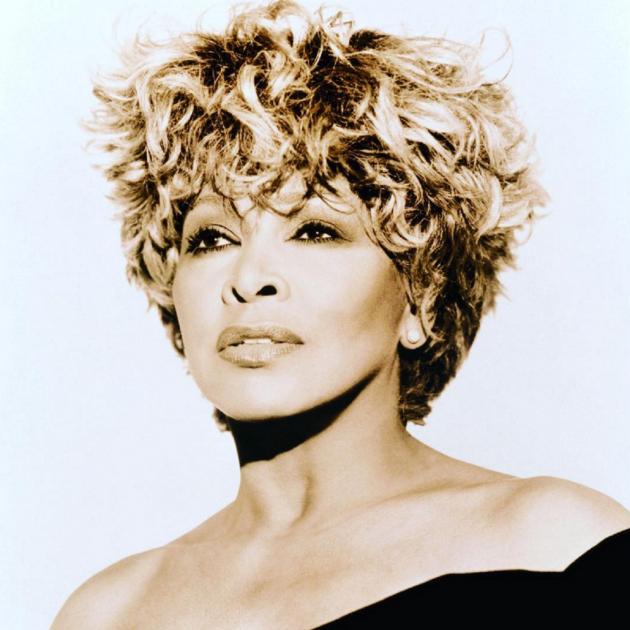 Encontraron muerto al hijo mayor de Tina Turner