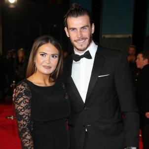 Bale i Emma  GTRES