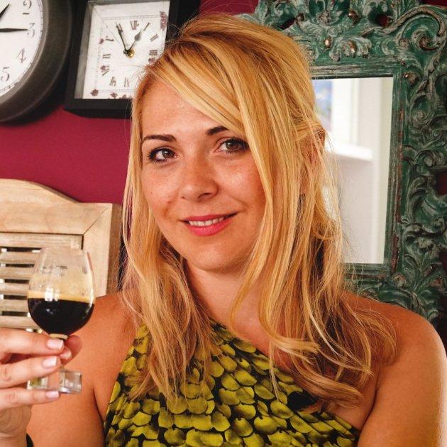 Tast de cafè- Meritxell Falgueras - Begudes sense alcohol