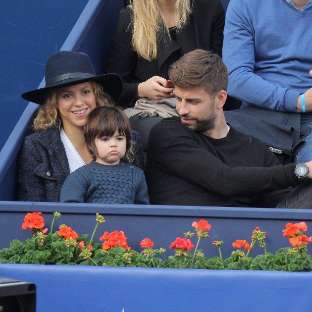 Shakira aplaza su segundo concierto en Los Ángeles por problemas de salud