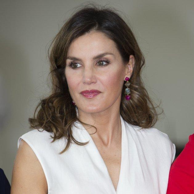 La princesa leonor debuta en Asturias como heredera al trono