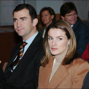 leticia felip 2004 gtres