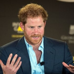 princep harry   DoD News Features wikimedia