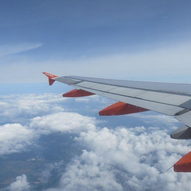 avio   pixabay
