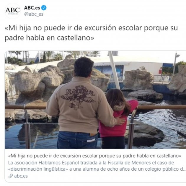 abc excursio castella