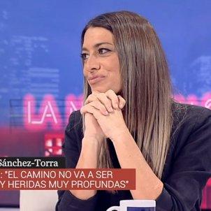 Miriam Nogueras RTVE.es