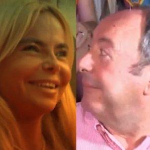 Sabater Chatarrero Telecinco