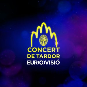 Concert Tardor Eurovisio