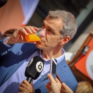suc taronja toni cantó