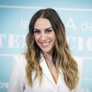 Monica Naranjo La isla de las tentaciones GTRES