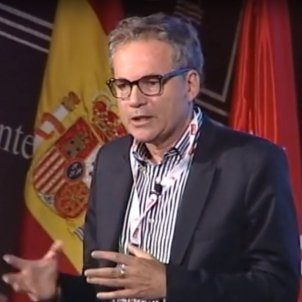 Martín Varsavski Youtube