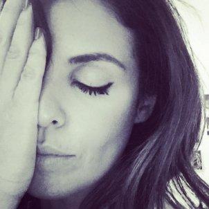 Marta Torné trista @marta torne