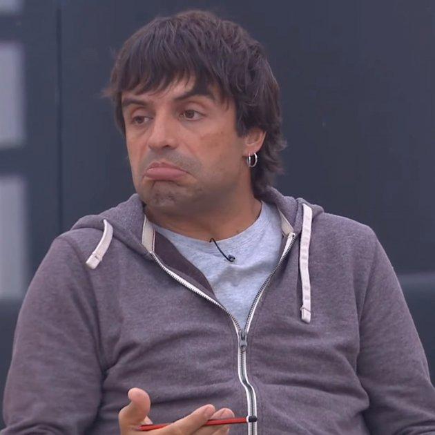 Manu Guix OT RTVE.es