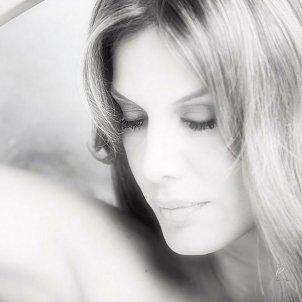 Ivonne Reyes @ivonnereyest