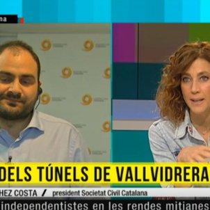scc tv3