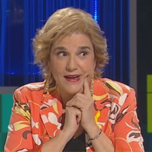 Rahola Tot es mou TV3