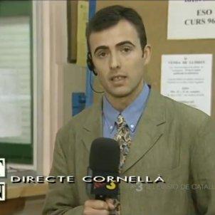Jordi Eroles TV3 @arxiutv3cr
