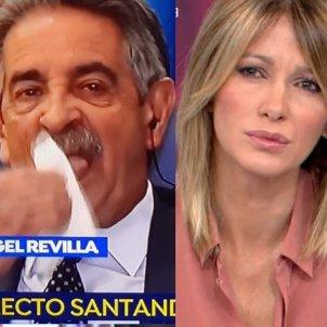 Revilla Griso Antena 3