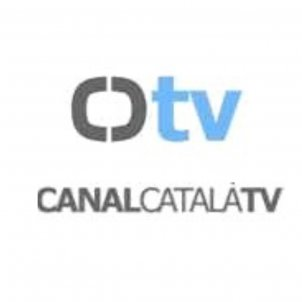 Canal catala tv 59