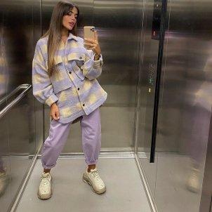 Violeta Mangriyan @violeta mangrinyan